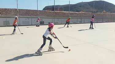 clases-hockey-patines-p