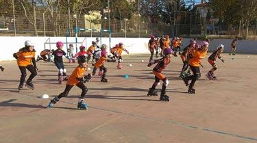 clases-patinaje-adultos-p
