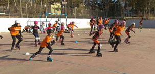 clases-patinaje-cartagena