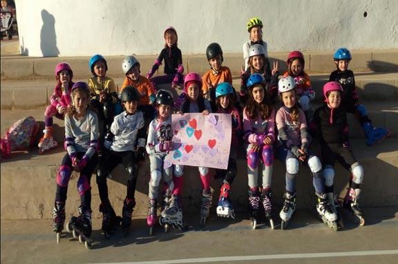 clases-patinaje-ninos
