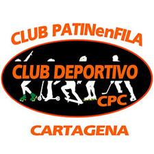 club-deportivo-patinenfila-contacto-2
