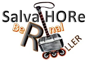 SalvaTHORe